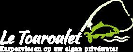 Le Touroulet